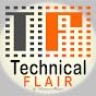 Technical Flair