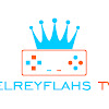 Elreyflahs TV
