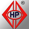 Highpack Machinery Sdn. Bhd.