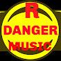 R Danger Music
