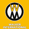 Walker Mowers International