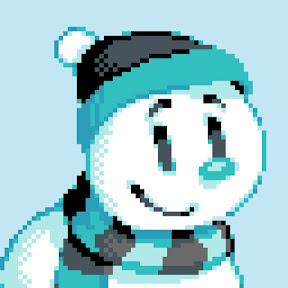 Snoman Gaming thumbnail