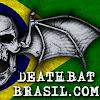 Deathbat Brasil