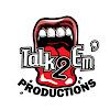 Talk2EmProduction