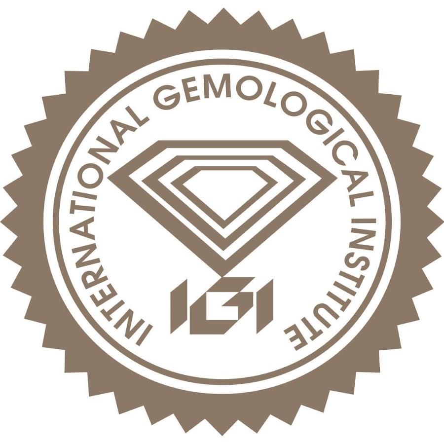 International Gemological Institute India