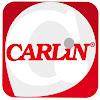 Carlin papelería