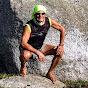 Blog del Runner
