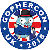 GopherCon UK