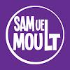 Samuel Moult