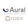 Widex Audífonos