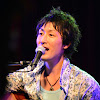 酒巻 剛 - Sakamaki Takeshi -