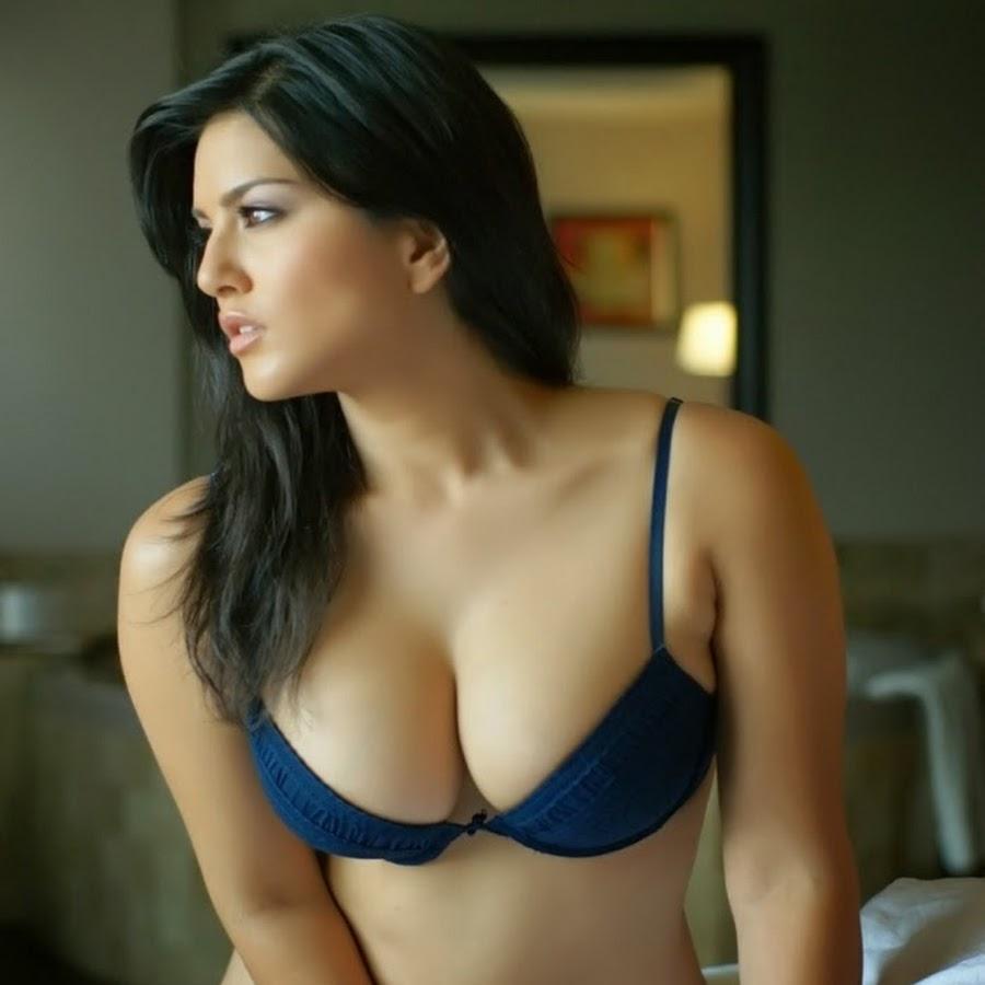 Sex Videos xxx Hot Rape BF Porn Fuck Sexxy SCB - YouTube