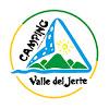 Camping Valle del Jerte