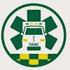 The Ambulance Staff Charity TASC