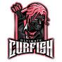 Curfish (curfish)