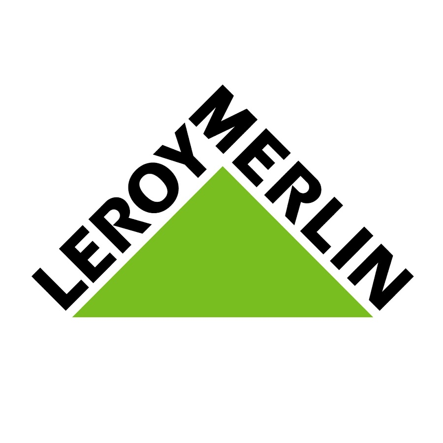 Leroy Merlin Polska Youtube