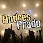 Andres Prado