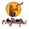 ProShofar.com