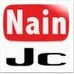 Nain Jc Net Worth
