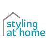 Steigerhoutpassie