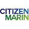 Citizen Marin
