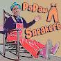 Papaw Sneakers (papaw-sneakers)