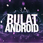 BuLatandroid TV