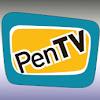 Peninsula Television