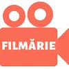 FILMARIE Studio