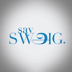 Say Swag Net Worth