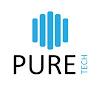 Pure Technology Ltd