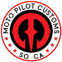 MOTO PILOT