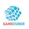 Интернет-магазин Gamecuber
