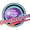 Канал Игровых Реакций-GameReaction