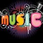 Música Baladas De Oro