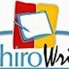 ChiroWrite EHR