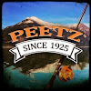 PEETZ Outdoors Limited