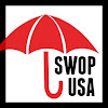 SWOP-USA Communications