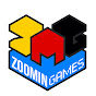 ZoominGames Deutschland