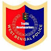 Traffic Headquarters West Bengal Police