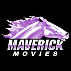 Maverick Movies Net Worth
