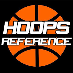 Hoops Reference Net Worth