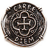 Carpe Diem Jewellery