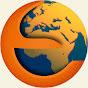 YerkirMedia - Lurer