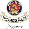 Paulaner Bräuhaus Singapore