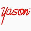 Yason