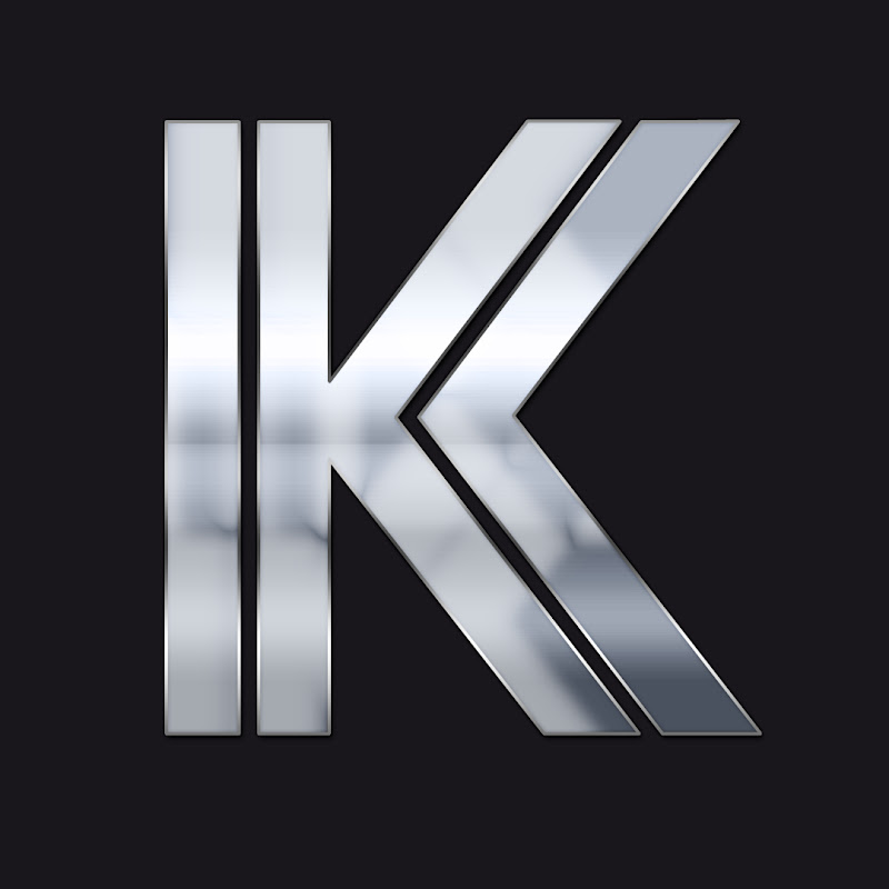 Youtubeur KeriaG69