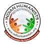 Indian Humanists