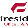 Fireside Office Solutions