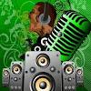 LO MAXIMOM FM